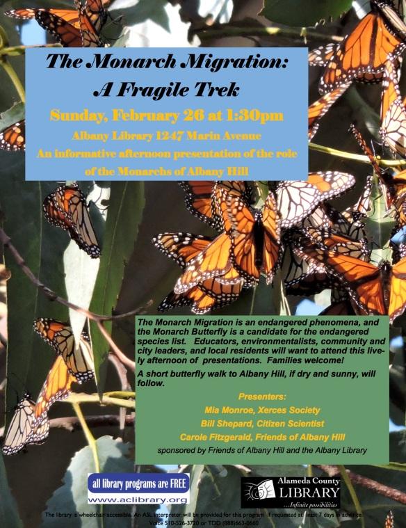 monarch talk.jpg